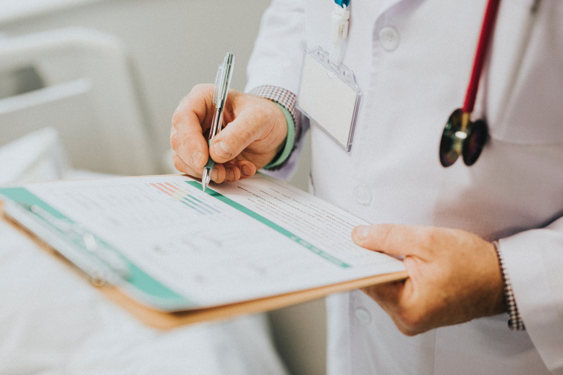 Medical practitioners and health scientists must lean the AMA guidelines for ease of communication with their colleagues