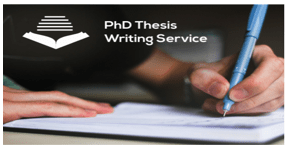 Onlne-pdh-dissertation-services-will-make-you-get-the-best-from-your-dissertation-because-we-are-flexible-and-always-there-for-you-min