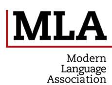 MLA image